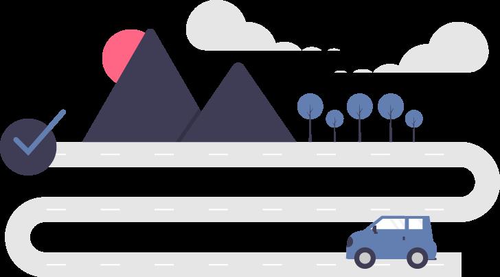 flowrigami-roadmap
