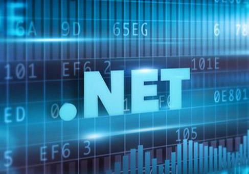 net-e1584020299776