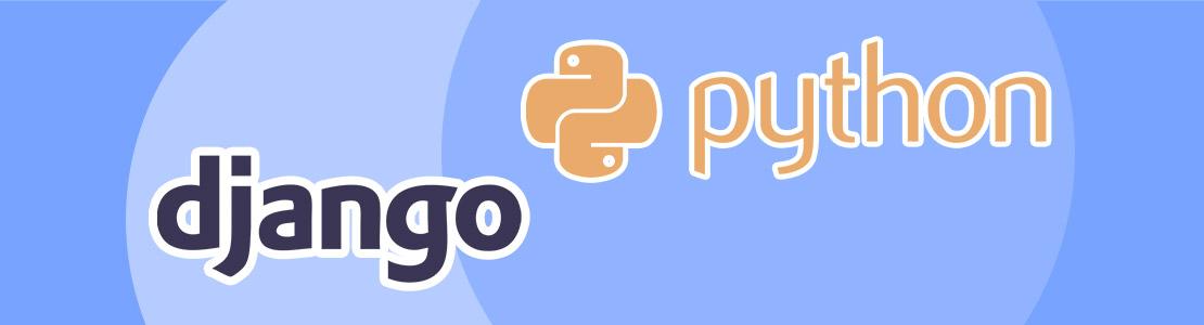 Django - Python framework