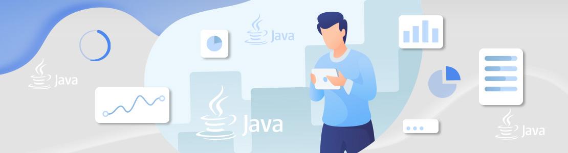 what enterprise app development is