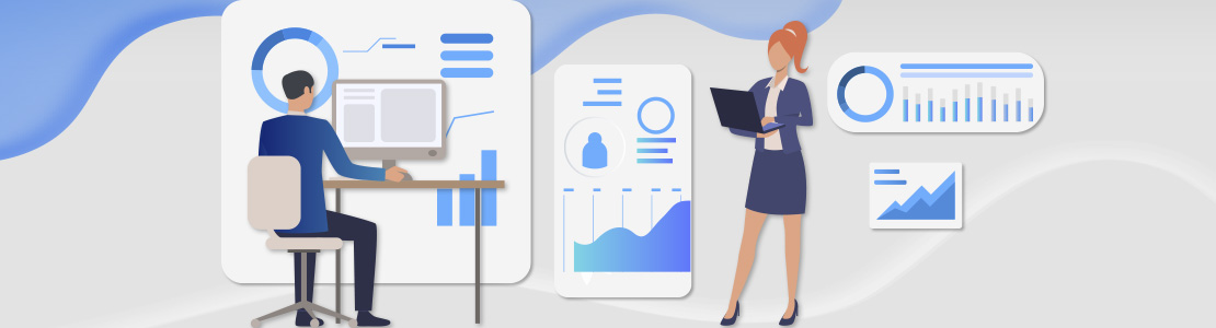 why use java for enterprise app development