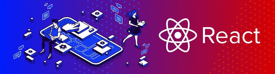 React Native programming