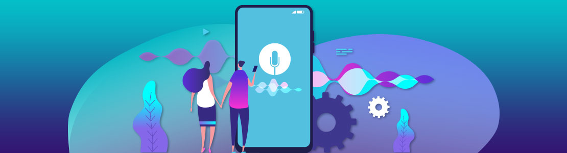 How To Optimize Your Website for Voice Search in 2020