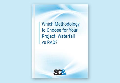 waterfall-vs-RAD