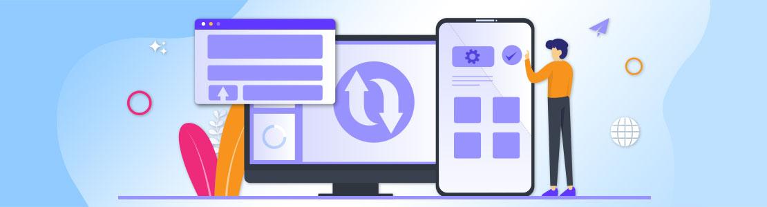 cross platform mobile development tools
