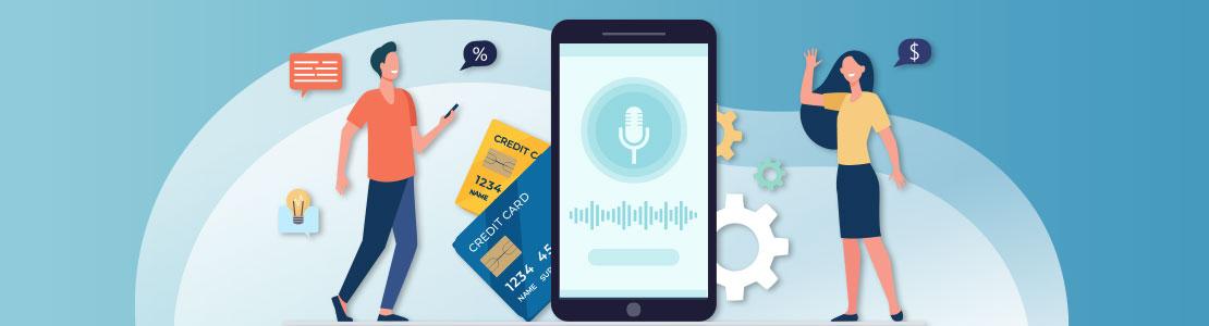 Future of Consumer Payment Methods