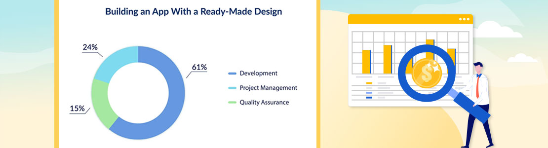 estimate software project