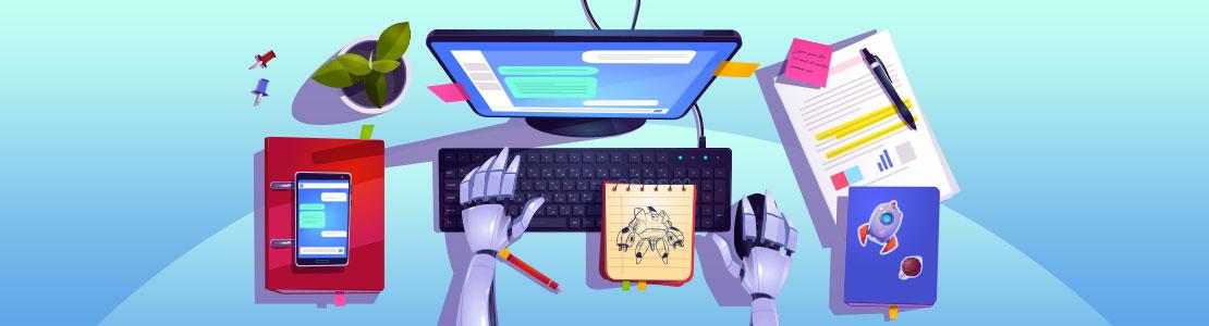 trending software development technologies