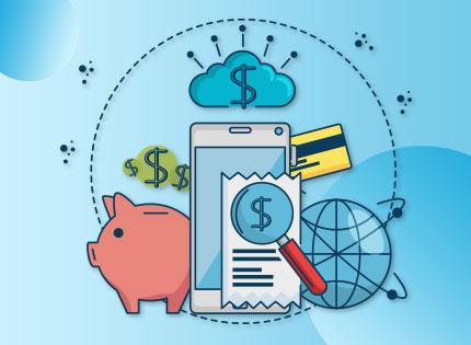 Trends in Fintech That Will Rock in 2021