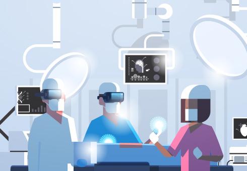 Healthcare-News
