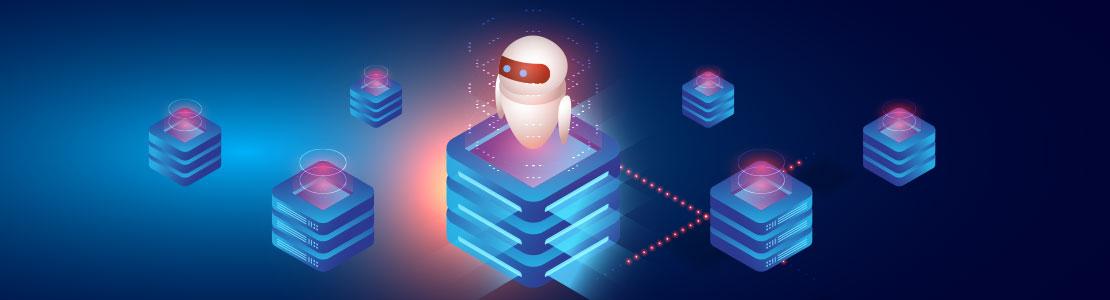android development technologies