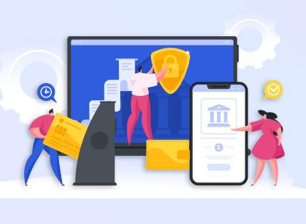 e-bank-news