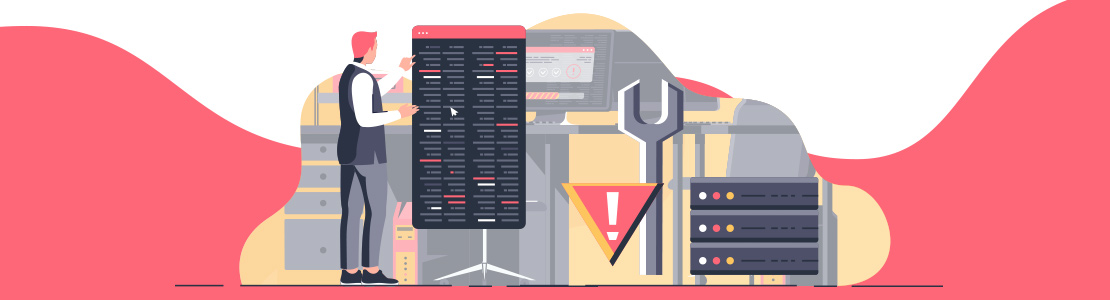 web application vulnerability
