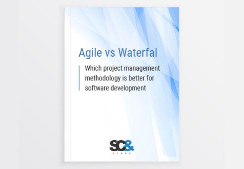 Agile (2)