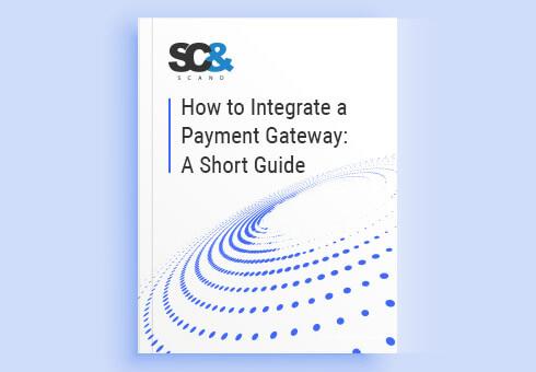 Payment-Gateway-3