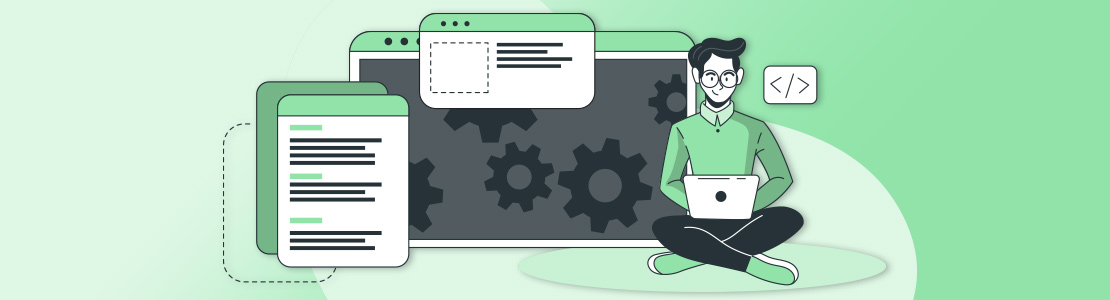 best php application framework