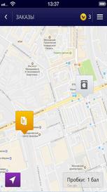 gp-list-map-1