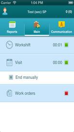iOS-Simulator-Screen-shot-Jun-7-2013-1.044
