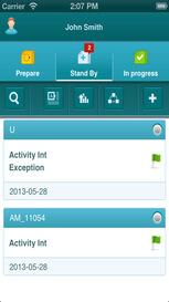 iOS-Simulator-Screen-shot-Jun-7-2013-2.07