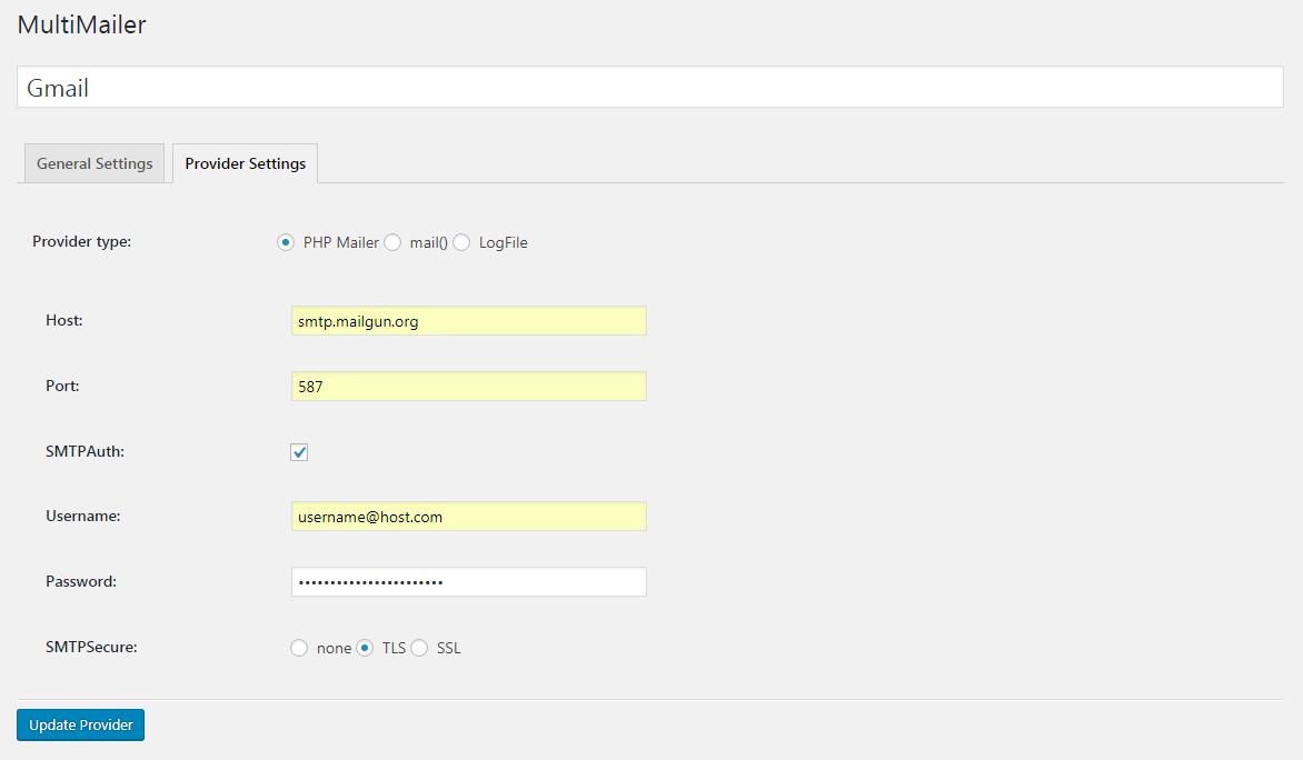 multimailer_screen_1