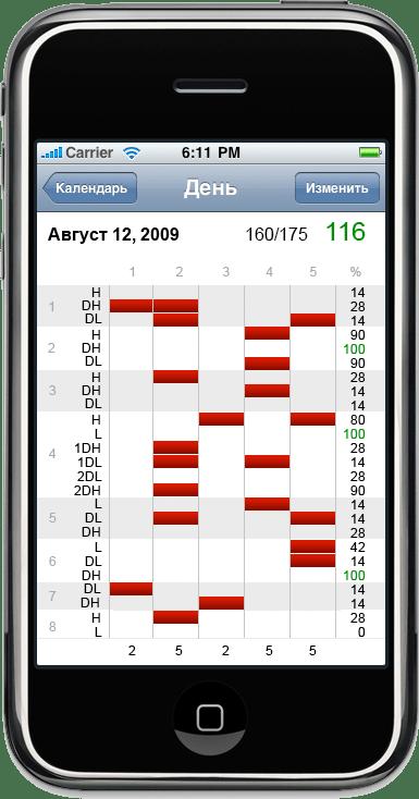 skeet-shooting-application_0001_Layer-2