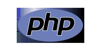 PHP/JavaScript