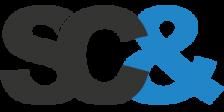 uploads - logo-linkedin.png
