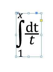 mathml - image3.jpg